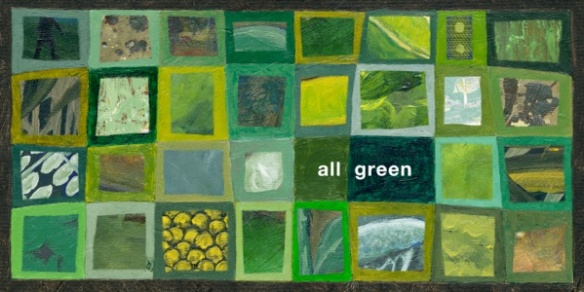 allgreen.jpg